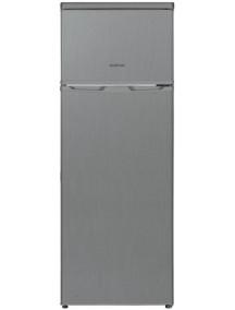 Холодильник Vestfrost CX 232 X