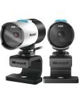 Веб-камера Microsoft q2f 00018