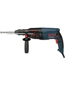 Перфоратор Bosch 0611254768