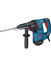 Перфоратор Bosch 061124A000