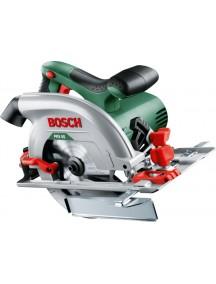 Пила Bosch 0603500020