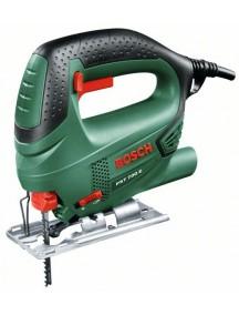 Электролобзик Bosch 06033A0020