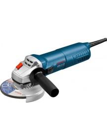 Шлифовальная машина Bosch 060179D002
