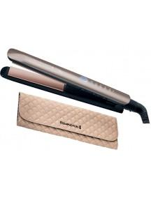 Выпрямитель для волос Remington S 8590