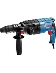 Перфоратор Bosch 0611273000