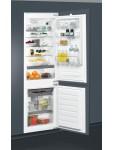 Встраиваемый холодильник Whirlpool ART 6711/A   SF