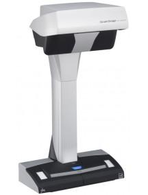 Сканер Fujitsu PA03641-B301