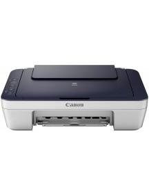 МФУ Canon 1366C009
