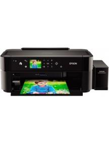 Принтер Epson C11CE32402