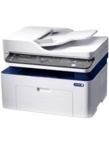 МФУ Xerox 3025VNI