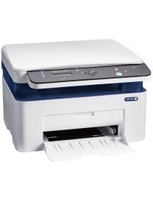 МФУ Xerox 3025VBI