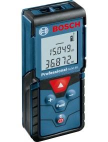 Нивелир / уровень / дальномер Bosch 0601072900