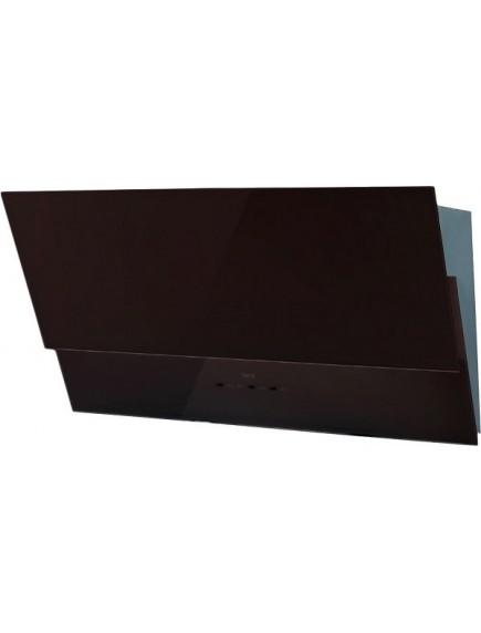 Вытяжка Best SPLIT Black 550