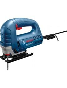 Электролобзик Bosch 060158H000