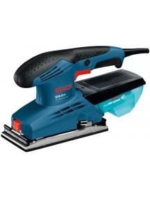 Шлифовальная машина Bosch 0601070400