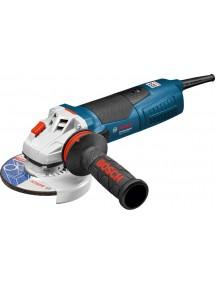 Шлифовальная машина Bosch 060179H002