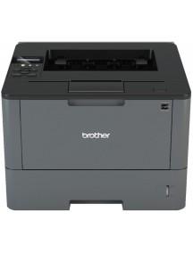 Принтер Brother HLL5100DNR1