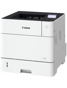 Принтер Canon 0562C008