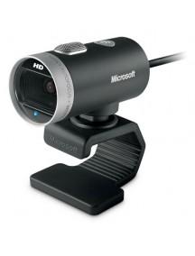 Веб-камера Microsoft H5D-00015