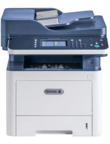МФУ Xerox 3335V DNI