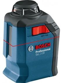 Нивелир / уровень / дальномер Bosch 0601063J00