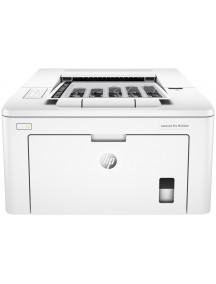Принтер HP G3Q46A