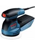 Шлифовальная машина Bosch 0601387500