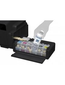 Принтер Epson C11CD82402