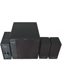 Компьютерные колонки Microlab FC-360