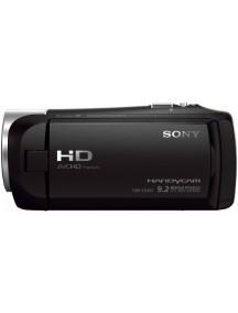 Видеокамера Sony HDRCX405B.CEL
