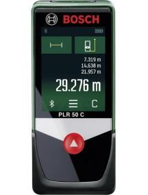 Нивелир / уровень / дальномер Bosch 0603672220