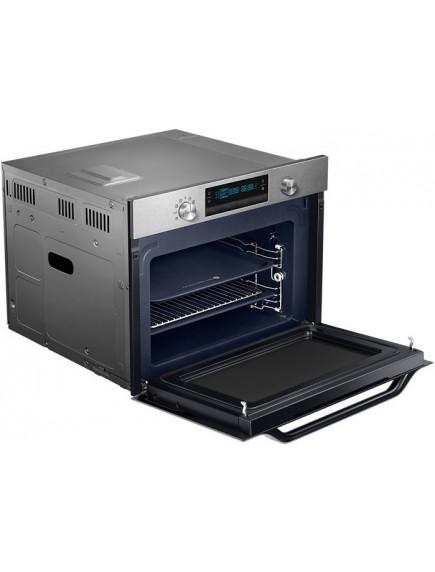 Духовой шкаф Samsung NQ50H5533KS