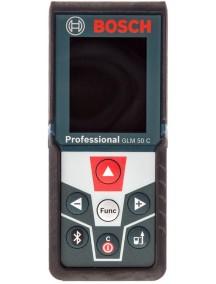 Нивелир / уровень / дальномер Bosch 0601072C00
