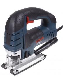 Электролобзик Bosch 0601513000