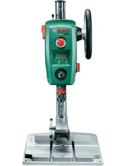 Сверлильный станок Bosch 0603B07000