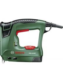 Строительный степлер Bosch 0603265520