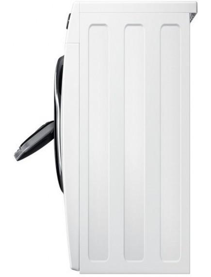 Стиральная машина Samsung WW80K6210RW/UA