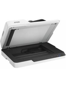 Сканер Epson B11B239401