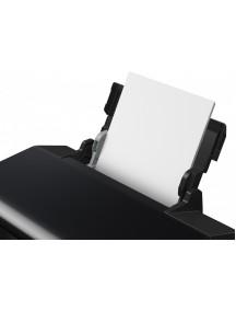 Принтер Epson C11CE86403