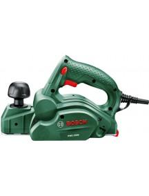 Электрорубанок Bosch 06032A4020