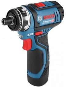 Дрель/шуруповерт Bosch 06019F6001