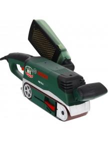 Шлифовальная машина Bosch 06032A1020