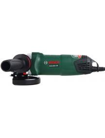 Шлифовальная машина Bosch 06033A2720