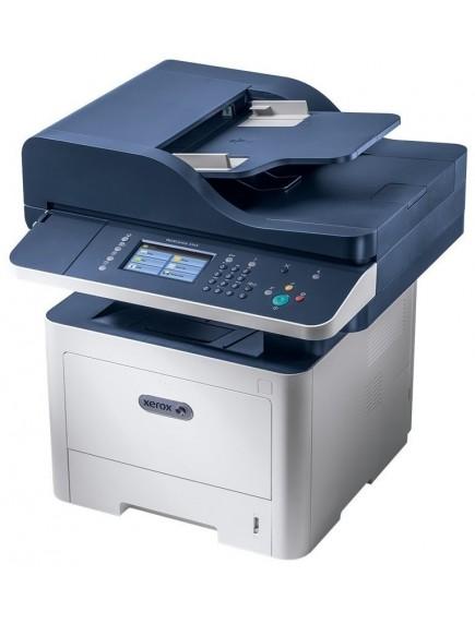 МФУ Xerox 3345V DNI