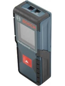 Нивелир / уровень / дальномер Bosch 0601072500