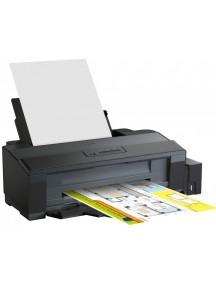 Принтер Epson C11CD81402