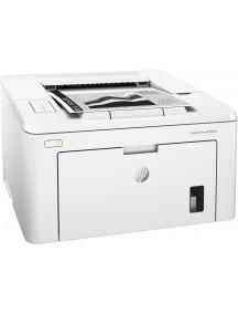 Принтер HP G3Q47A