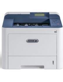 Принтер Xerox 3330V DNI