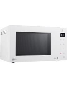 Микроволновая печь LG MH-6595GIH