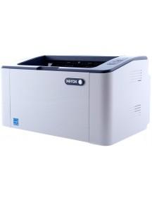 Принтер Xerox 3020VBI